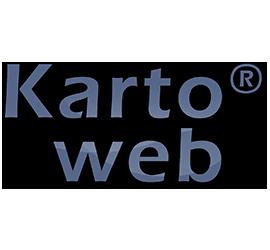 Karto Web