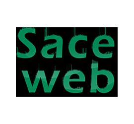 Sace Web