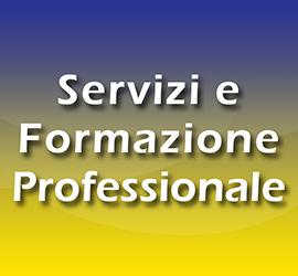 PaginaEvidenza_ServiziFormaz2