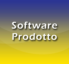PaginaEvidenza_SoftProdotto2